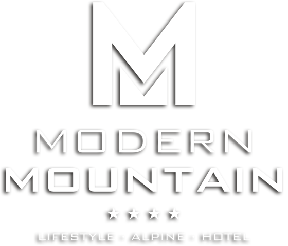 Modern Mountain Ischgl